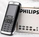 Philips 9@9d larga duración
