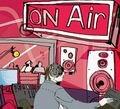 UBC permitirá comprar canciones que se escuchan en radio digital