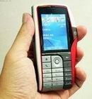 HTC Monet un Smartphone para IPTV