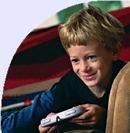 Los videojuegos movieron el pasado año en nuestro país un volumen de negocio de 863 millones, un 16% más