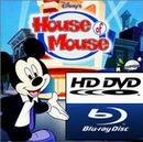 Disney anuncia sus primeras películas en Blu-Ray para septiembre
