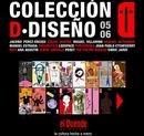 Alberto Corazón cierra la colección D-Diseño de El Duende