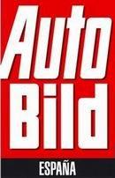 Auto Bild celebra su 1er aniversario con nuevos datos OJD
