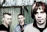 Koopa, primer grupo que entra en el top40 de Reino Unido editando sólo en Internet