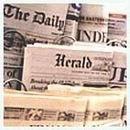 Los blogs de los diarios estadounidenses crecieron un 210%