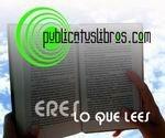Publicatuslibros.com edita esta semana una obra en prosa y otra en poesía, reuniendo a diez autores diferentes