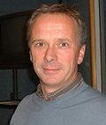 """El director de la BBC1 dimite por la """"manipulación"""" del documental sobre Isabel II"""
