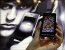 Los competidores de Apple, al asalto de su mercado de iPod y iPhone