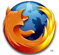Mozilla prepara una versión de su navegador Firefox para dispositivos móviles