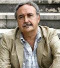 Vicente Molina Foix recibe el Premio Nacional de Narrativa