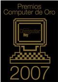 """Axel Springer españa celebra la sexta edición de los """"Premios Computer de Oro"""""""