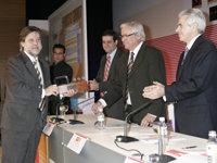 Premio a la Plataforma Digital de la FAPE