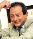Un magnate egipcio de la comunicación crea un canal contra la radicalización islámica