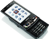 Nokia OVI incluído en Vodafone