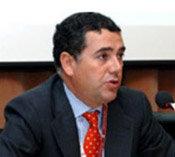Belarmino García comienza a retocar el organigrama de Vocento y prepara el cese de Ángel Doménech