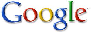 Google patenta una idea que podría revolucionar el mundo editorial