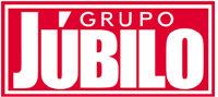 Premios Jubilo 2007