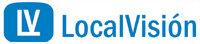 LocalVisión, emitirá vía satélite a través de Hispasat a partir del 1 de enero de 2008