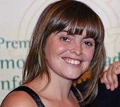 Asimelec premia a Luz Fernández por contribuir a la difusión de la tecnología