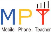 Beneficios que aporta la telefonía voz IP a las PYMES.