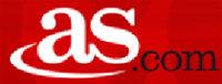 AS.com lanza el Blog de la Selección Española de Balonmano