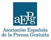 Nace el primer buscador de prensa gratuita en España