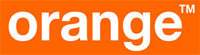 Orange modifica su contrato decreciente