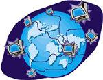 Internet es la fuente principal de información del 50% de los internautas españoles