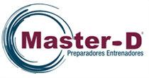 Master-D amplia su bolsa de empleo