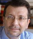Ignacio Camacho, premio «González-Ruano» de periodismo