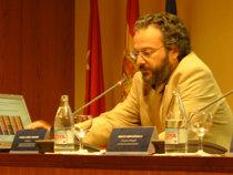 Miguel Ángel Noceda se incorpora a la Junta Directiva de la APM