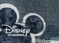 Disney Channel deja de ser un canal de pago, será gratis por la TDT