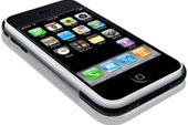 El Grupo Cibeles adapta sus portales y páginas web al sistema I-Phone