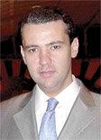 Juan Pablo Mateos