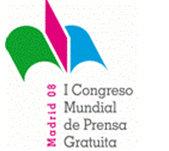 """Se constituye la """"Federación Internacional de Prensa Gratuita"""" y se aprueba el """"Manifiesto de Madrid"""""""