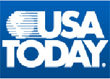 Los diarios USA Today y Los Ángeles Times anuncian más despidos