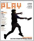 'The New York Times' decide echar el cierre a su publicación trimestral de deportes