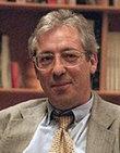 Félix Monteira, fundador de El País, nombrado nuevo director del diario Público