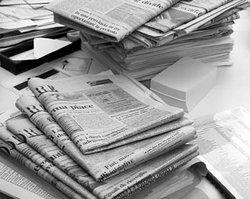 La red sustituirá a la prensa en 2018