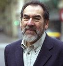 Dardo Gómez, nuevo secretario general de la FeSP