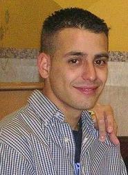 Juan José Puertas fue asesinado en el mes de noviembre de 2008