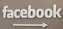 Facebook ya tiene más de 300 millones de usuarios y gana dinero