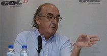 Mediapro advierte del peligro de anular sus contratos con los equipos de la Liga