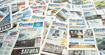 GENTE ya es un periódico de difusión nacional