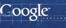 Google lanza Fast Flip, con el que se puede 'ojear' la prensa