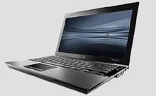 Hewlett-Packard presenta 'netbooks' y nuevos modelos más delgados