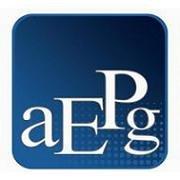 La AEPG firma un acuerdo de colaboración con la agencia EFE