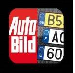 Auto Bild España lanza su primera aplicación para iPhone