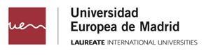 II Premio Interuniversitario UEMCOM de Periodismo Digital