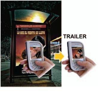 CLIICO presenta el formato impreso interactivo y multimedia